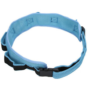 Moving Belt, Transfer Moving Belt Mobility Aids Auxiliary Patient Elderly