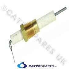 Moorwoo Vulcan 931767 09 Ceramic Ignition Spark Electrode Mv1 Fryer Amp Staemer