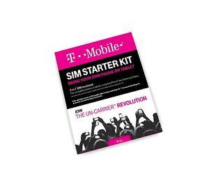 T-Mobile-Prepaid-Complete-SIM-Starter-Kit-Original-Version