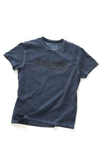 *Sale Items* Mens Triumph Raft T-Shirt