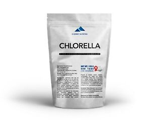 CHLORELLA-ORGANIC-SUPERFOOD-PILLS-TABLETS-NATURAL-DETOX-ANTIOXIDANTS-VITAMINS