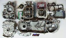 Buy Crankshafts & Con Rods form Vehicle Parts & Accessories:Scooter