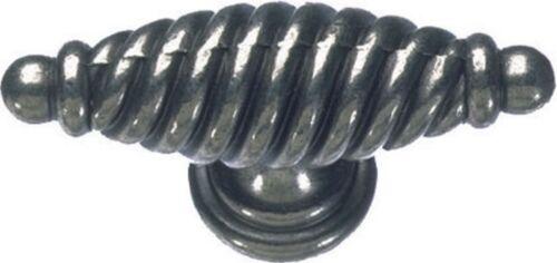 Twister poignée de pour cuisine//chambre//meuble//porte//placard//tiroir poignée