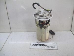 FIAT-BRAVO-1-6-D-6M-88KW-2011-RICAMBIO-POMPA-CARBURANTE-E-GALLEGGIANTE-0580303