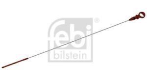 Ölpeilstab pour lubrification Febi Bilstein 47303