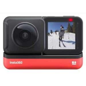 Action cam INSTA Mk_000000186502 935178