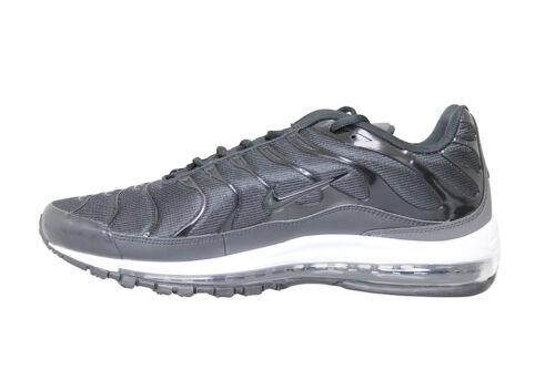 Uomo Air Nike Antracite Plus Rare Black Ah8144001 Max 97 rzrw5xqA