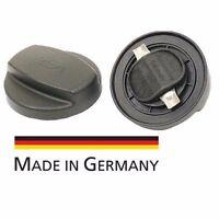 Mercedes & Sprinter German Engine Oil Filler Cap on sale