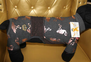 5625-Angeldog-Hundekleidung-Hundeoverall-Hund-4FUssE-NACKTHUND-RL38-M-BABY