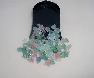 Tourmaline-crystal-rough-natural-gem-mix-parcel-over-50-carats