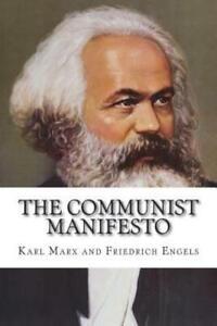 El-manifiesto-del-Partido-Comunista-por-Frederick-Engels-y-Karl-Marx-2015-libro-de-bolsillo