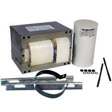 1000 Watt Metal Halide Ballast Light Lamp Bulb 5 Tap ANSI M47/H36 Plusrite 7274