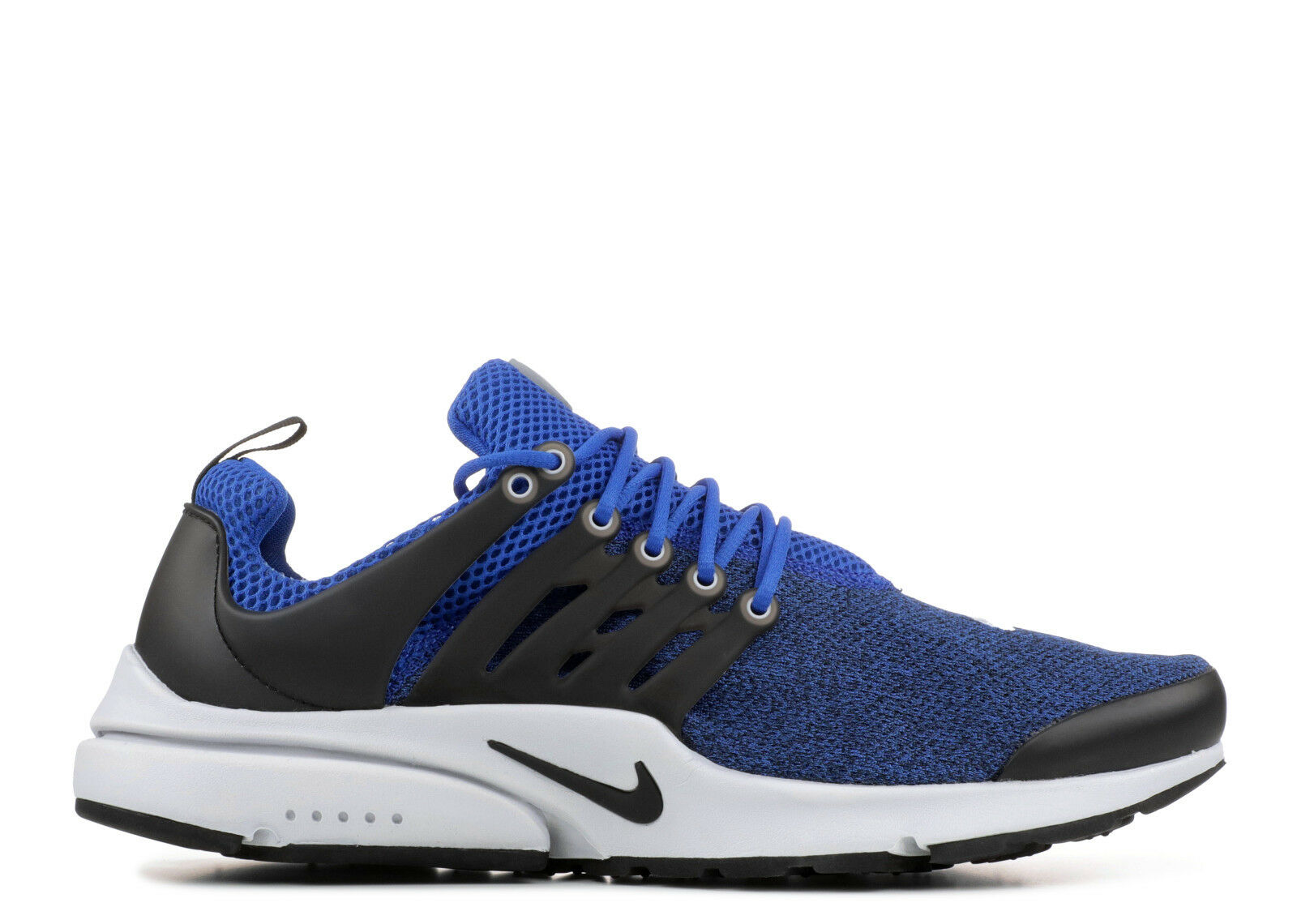 NIKE AIR PRESTO ESSENTIAL Trainers () Gym Casual Fashion - () Trainers Royal cab25d