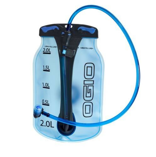 KTM Back Pack Hydration Bladder 2 Litre By Ogio New 3PW190006800