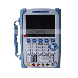 Hantek-DSO1202B-Multimetre-portable-oscilloscope-numerique-200MHz-2-Channel-1GSa
