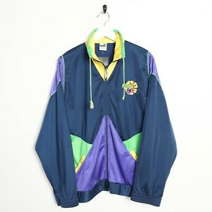 Vintage-90s-PUMA-Small-Graphic-Logo-Track-Top-Jacket-Navy-Blue-Medium-M