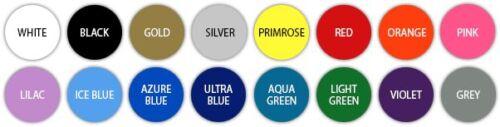 Range Rover Sport Rayas Laterales Personalizado Vinilo Calcomanía Gráfico-en Varios Colores