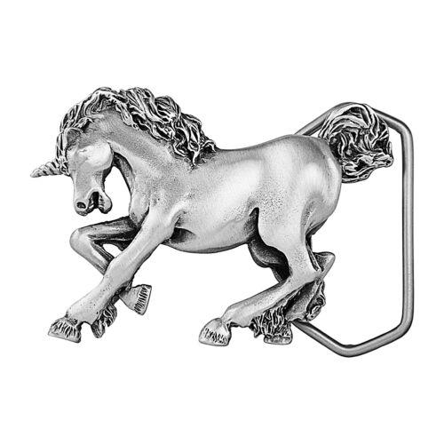 Unicorn 3D Belt Buckle 03-I70 IMC-Retail