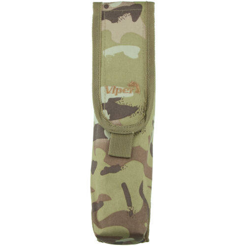 Viper Modulare Militärische P90 Magazin Tasche Army Munition Gurtband Tasche V-C