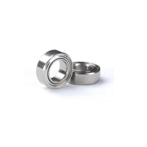 LRP50608 LRP 50608 Ceramic Ball Bearing R166