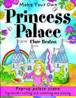 Make Your Own Princess Palace by Clare Beaton (Paperback, 2005)