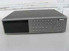 DIGIMERGE DGR116 SECURITY DVR 16 ch w/ two 123.5GB HD HDD Surveillance