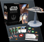 Star-Wars-Legion-more-Multi-listing thumbnail 5