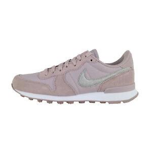 Nike-Internationalist-Glitter-Women-rosa-weiss-AT0075-600