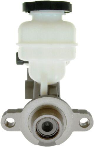 Brake Master Cylinder Dorman M390267