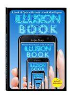 The Camera Phone Illusion Book