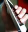iPhone-5S-Gold-White-16GB miniatuur 5