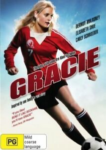 Gracie-NEW-DVD