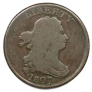 1807-C-1-Draped-Bust-Half-Cent-Coin-1-2c