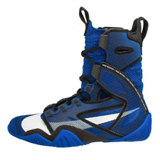 correcto suma Persona australiana  Nike Hyperko MP Boxing Shoes for sale online | eBay