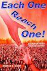 Each One Reach Prince E Moon Authorhouse Hardback 9781420834642