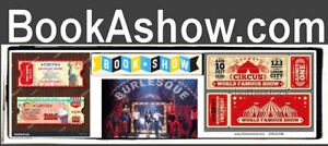 Book-A-Show-com-Domain-Name-Sell-Tickets-To-Shows-Around-The-World-Theatre-URL
