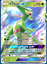 POKEMON-TCGO-ONLINE-GX-CARDS-DIGITAL-CARDS-NOT-REAL-CARTE-NON-VERE-LEGGI 縮圖 71