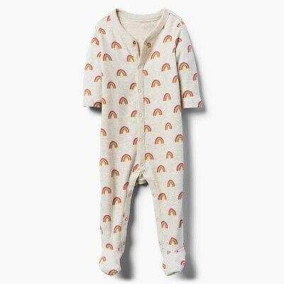 NEW 1pc CARTER/'S Pajamas PJS Sleep /& Play DINOSAURS Sz NB Newborn 0 3 6 mo NWT