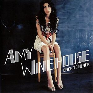 Amy-Winehouse-Back-To-Black-Vinyl-LP-NEW-amp-SEALED
