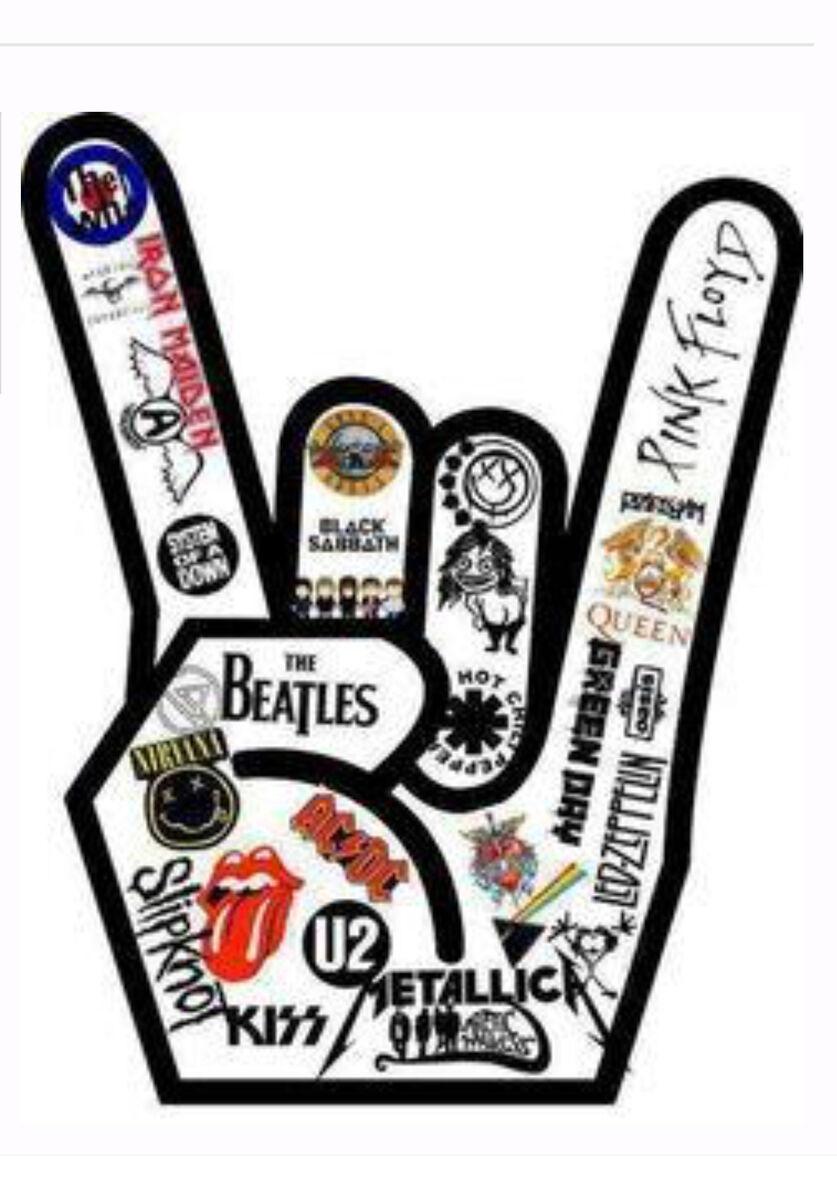 rockbandstore