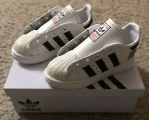 adidas superstar run dmc ebay