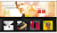 1994-1999-Full-Years-Presentation-Packs thumbnail 51