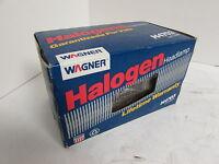 Wagner H4703 Halogen Headlamp Low Beam