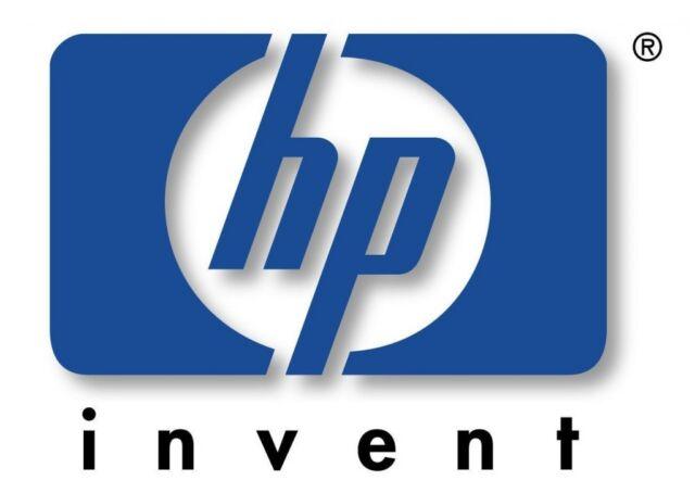 HP 676277-B21  36pin Serial//USB//VGA Dongle   NEW NIP SPARE #416003-001