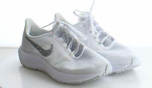 49-52-120-Women-039-s-Size-8-5-Nike-Air-Zoom-Pegasus-37-Running-Shoes-in-White