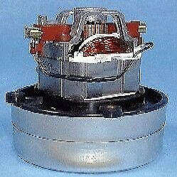HOOVER - Moteur 1200W Aspirateur Alpina - Réf 09085812-HVR683432