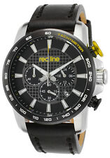 Red Line Fastrack Chronograph Mens Watch RL-300-01-YA-BB