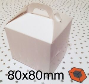30-Single-Individual-Cupcake-boxes-80x80-mm-5-25-INC-DELIVERY