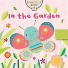 In the Garden by Small World Creations (Bath book, 2016)
