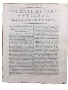 Nice-en-1792-Verdun-Gironde-Election-Paris-Custine-Frankfurt-Bonsecours-Conde